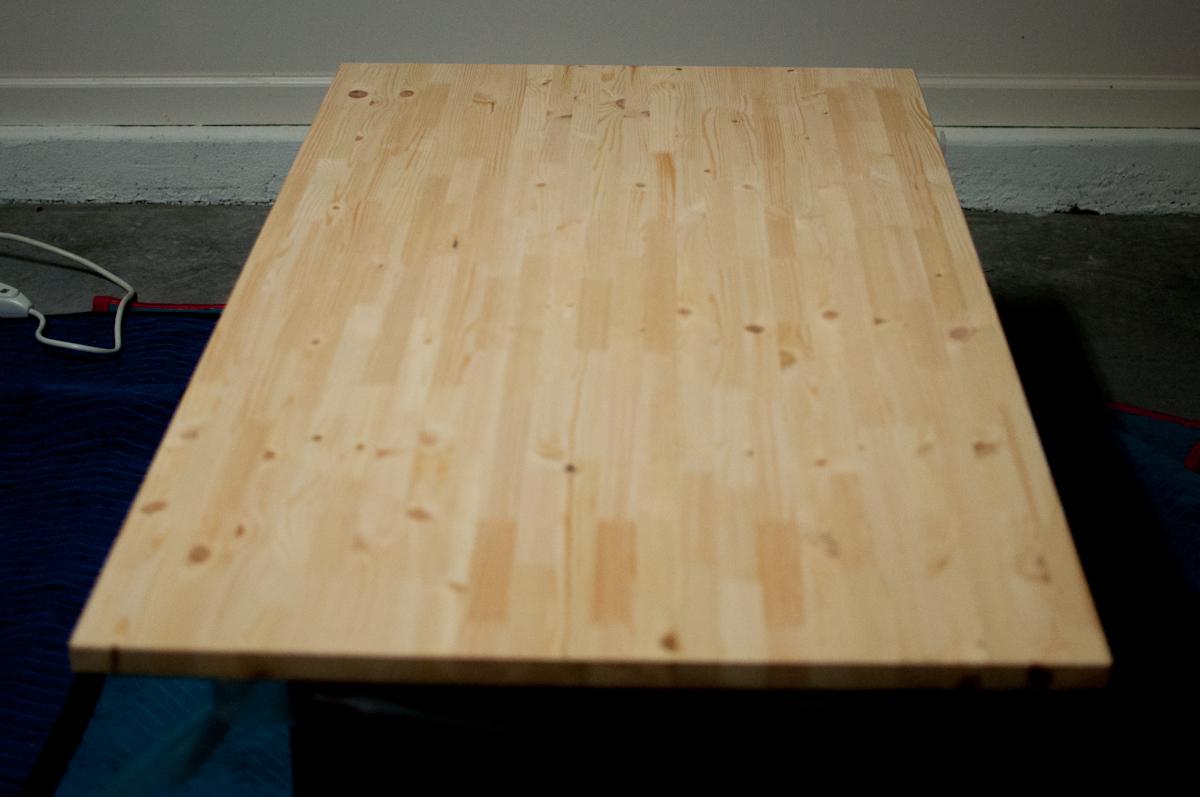 Finish Pine Table Top Kitchen  Brokeasshomem. Vintage Desks. Industrial Picnic Tables. Antique Table. Most Ergonomic Desk. Corner Desk Amazon. Ashley Furniture Kitchen Table Sets. Beauty Salon Front Desks. 36 Coffee Table
